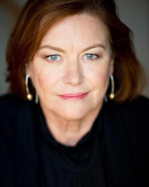 Karen Johnson Mortimer
