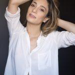 Angelique Cassimatis (3)